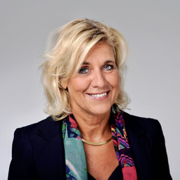 Marion Mayr-Tschofenig - Kiwi, Kieler Wirtschaftsförderung und Strukturentwicklungs GmbH - Kiel
