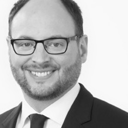 Dr Igor Radisic - Horváth & Partners Management Consultants - München