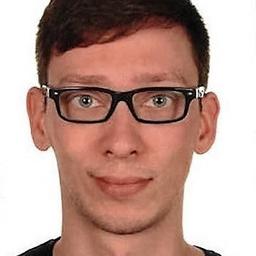 Felix Koch's profile picture