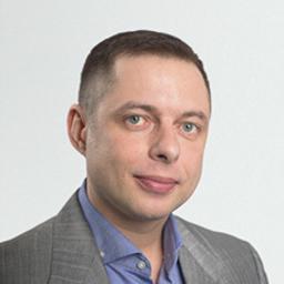 Max Neugebauer