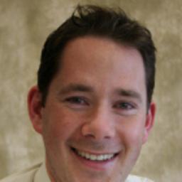 Michael Adamski's profile picture
