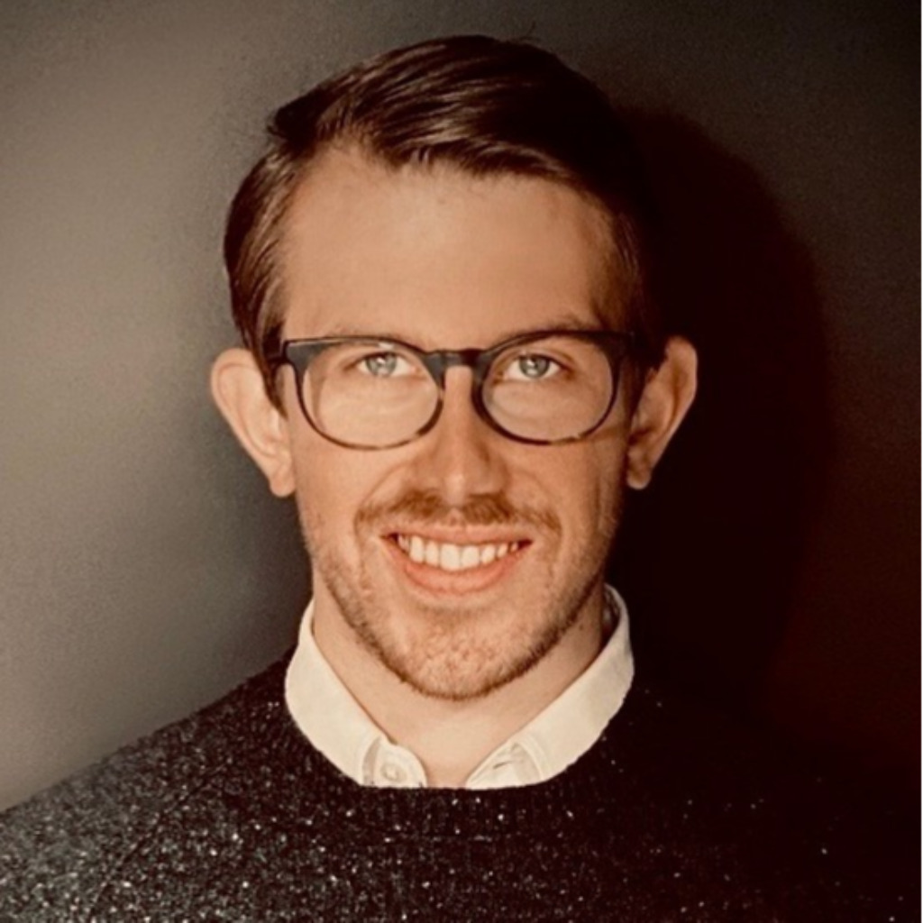 Michael Schmitz's profile picture