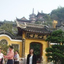 Qing Zhang - 南京