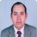 Christian Gonzales Franco - La Paz