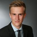Florian Koller - München