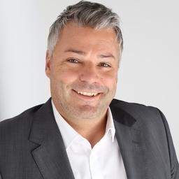 Marc Hofer's profile picture