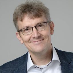 Michael Bonert - Bistum Hildesheim - Achim