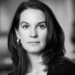 Dr. Anna Schwan - Schwan Communications - Hamburg