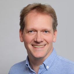 Andreas Küchenthal - bregau GmbH & Co. KG, Bremen - Bremen