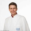 Steffen Haase - Frankfurt am Main