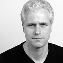 Henning Wiechers - blokmedia - Berlin