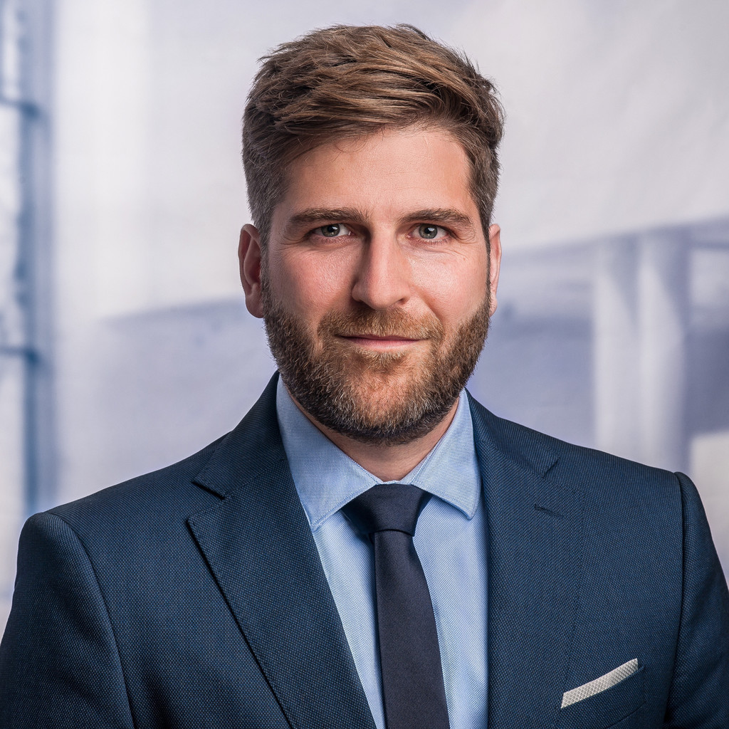Frank Lesting Leiter Controlling Beromin Gmbh Xing