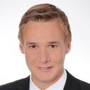 Tobias Hensel - Ravensburg