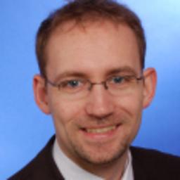 Sven Johannsen's profile picture