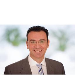 Dipl.-Ing. Konstantinos Sianavas's profile picture