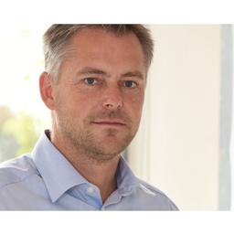 Steffen Hartmann's profile picture