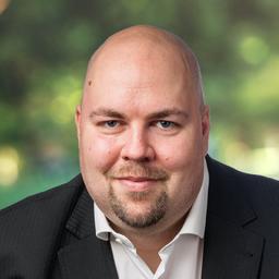 Jörg Kütemeier - Kuetemeier.NET GmbH  Klarheit. Strategien. Erfolg. - Leopoldshöhe