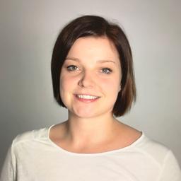 Julia Wolf 's profile picture