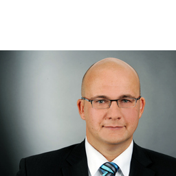 Dipl.-Ing. Sören Barteldes's profile picture