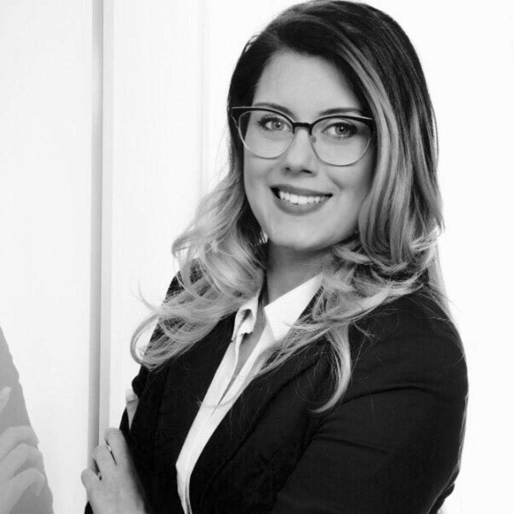 Jasmin Brezina's profile picture