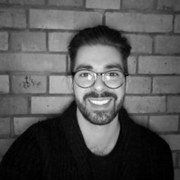 Michel Haddad's profile picture