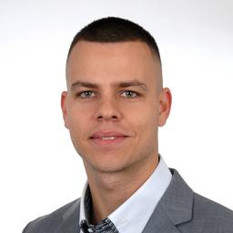 Tobias Ehlen - Bällebad-Test.de - Nürnberg