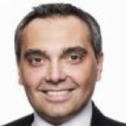 Dr. Erdal Cetin - Endoclinic Vienna - Wien