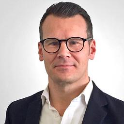 Dirk Pfaffenbach