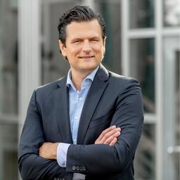 Jakub Boborykin's profile picture