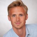 Jens Reichenbach - Copenhagen
