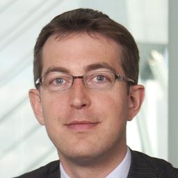 Willem Boonk - Smallegange Lawyers - Rotterdam