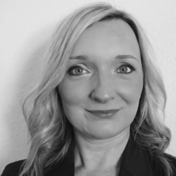 Anita Pennella - Maquet Cardiopulmonary GmbH / Getinge Group - Rastatt