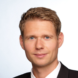 Mag. Philipp Mayerhofer - Smart Family Office - Wien
