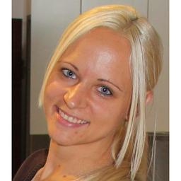 Dana Brey's profile picture