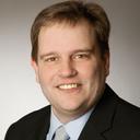 Tim Jordan - Hamburg