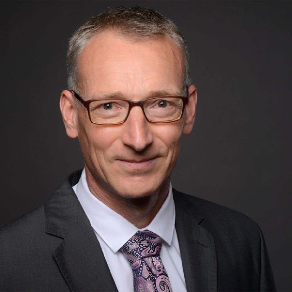 Andreas Moje's profile picture