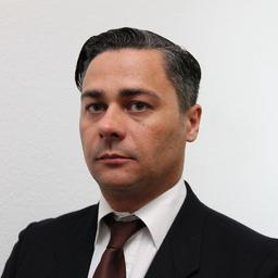 Dandy Michael Kuschel's profile picture