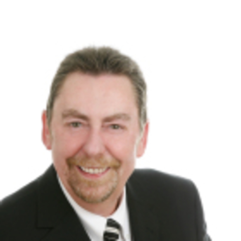 Michael Hackländer's profile picture