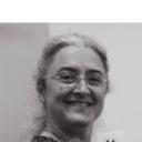 Irene Martínez Pérez - Amer