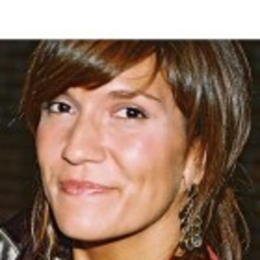 Maria Cobos Jimenez Ikea Business Manager En Ikea San Sebastián De