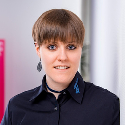 Nina Deck's profile picture