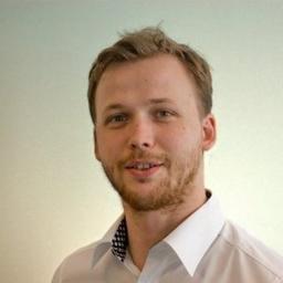 Henning Falk - H2F KOMMUNIKATIONSAGENTUR (H2F GmbH & Co. KG) - Rostock