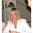 Selda Şahin - Ankara