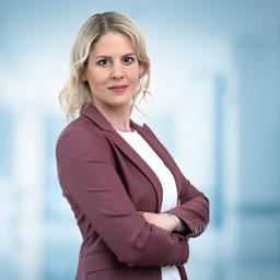 Sibylle Kläger's profile picture