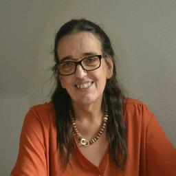 Sabine Schöck - Praxis für Psychotherapie - Sabine Schöck www.psychotherapie-sabine-schoeck.de - Lonnerstadt