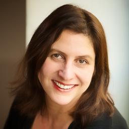 Stefanie Falk