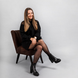 Lara Jany