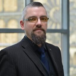 René  Hoffmann's profile picture