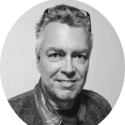 Michael Ganz's profile picture