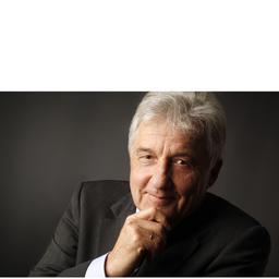 Siegfried Fruehwirth - gemba.austria gmbh - Ligist